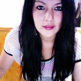 Jessica Domínguez