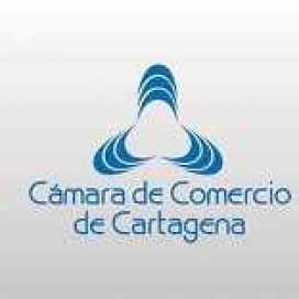 Cámara Cartagena