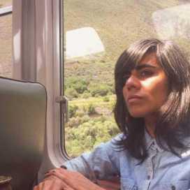 Luciana López