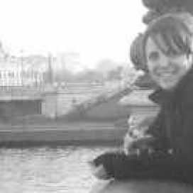 Maria Veron