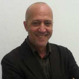Josemaria Fernández