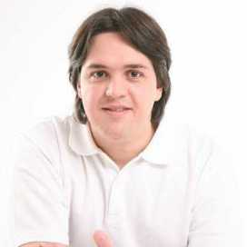 Giancarlo Rodríguez