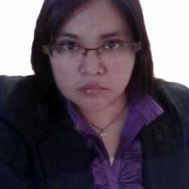 Rosalba Alejandre