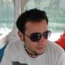 Carlos Arrivillaga
