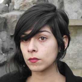 Tania Ramirez