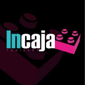 Incaja Design