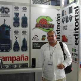 Luis Fernando Tellez Jerez