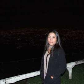 Melizza Nunez