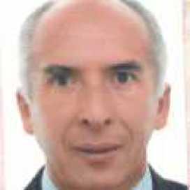 Omar Enrique Gómez Pineda