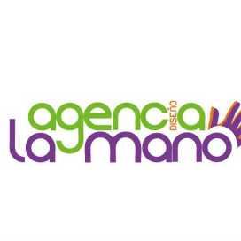Agencia de Diseño La Mano