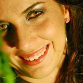 Aline Ribeiro Cabral