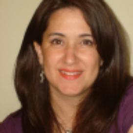 Vanina Miralles