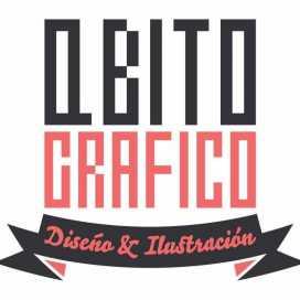 Qbito Grafico