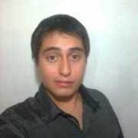 Felix Romero