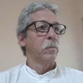 Orestes D. Castro Pimienta