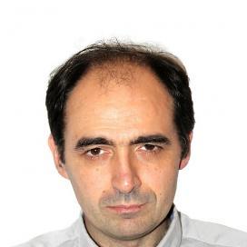 Jesús Ángel Pardo Álvarez