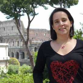 Eugenia González