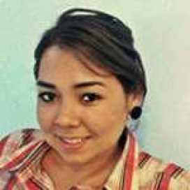 Monica Avila Criollo