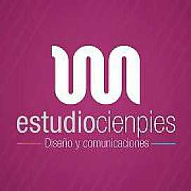Estudiocienpies Ltda.