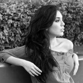 Samantha Ruiz Giler