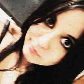 Fernanda Aguilar
