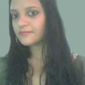 Mercedes Herrera Tamara