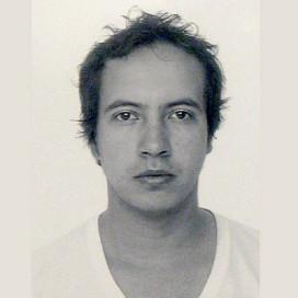 Cristiam Sabogal Salazar