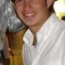 Javier Nextle