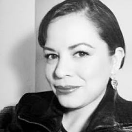 Laura Analie Aldana