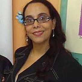 Clotilde Rivera Garcia