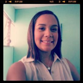 Joelly Guerrero