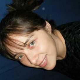 Montserrat Moedano