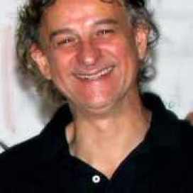 Daniel Favaro