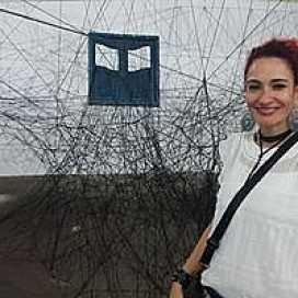 María Paula Serrano Gómez