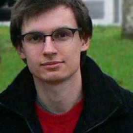 Luis Henrique Lindner