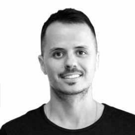 Tiago Fiamenghi