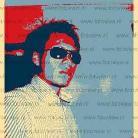 Retrato de Kevin Felipe De La Rosa Insuasty