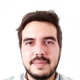 Diego Orta Zamora