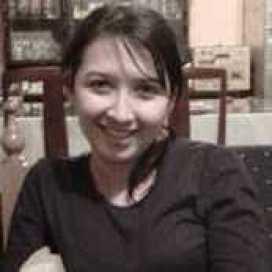 Andrea Caicedo