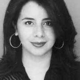 Yenybeth España Ramírez