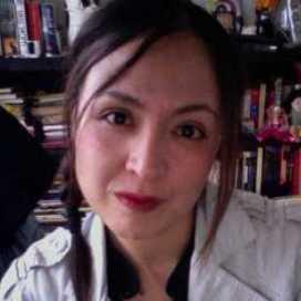 Sandra Bermudez