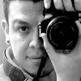 Fabian Casallas