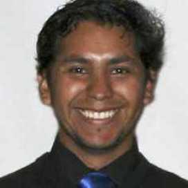 Octavio Morales Calderón