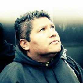 Luis Galvez