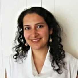 Karina González