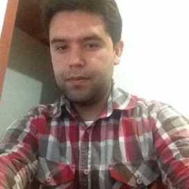 Javier Alexander Prieto Ballesteros
