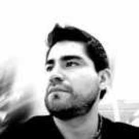 Carlos Edmundo Hernandez