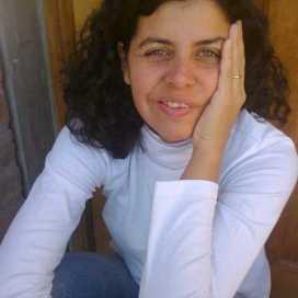 Fernanda Borcosque