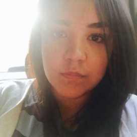 Susana Gutiérrez Alanis