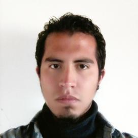 Marcelo Loayza